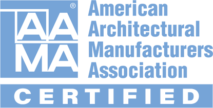 We are AMAA certified!
